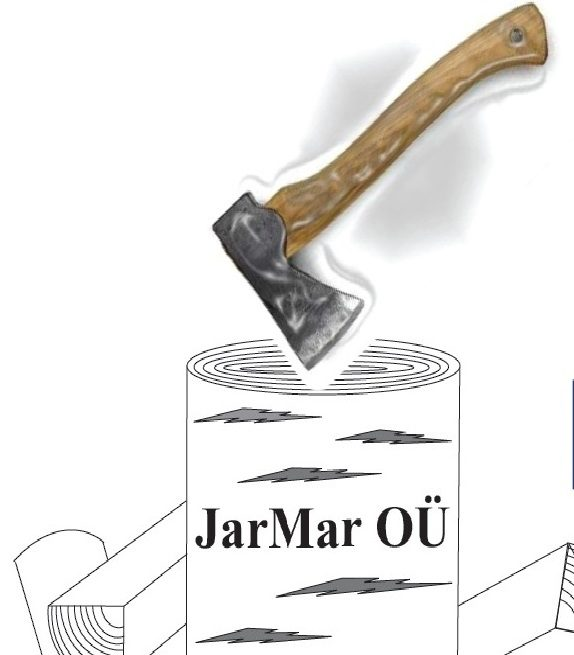 JarMar OÜ